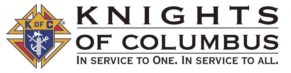 Knights of Columbus – Naugatuck, CT